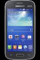 Desbloquear celular Samsung S7275 Galaxy Ace 3