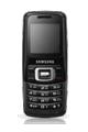 Desbloquear celular Samsung B130