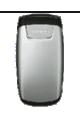 Desbloquear celular Samsung B270