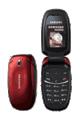 Desbloquear celular Samsung C520