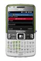 Desbloquear móvil Samsung C6620