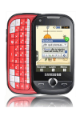 Desbloquear móvil Samsung B5310 Corby Pro