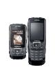 Desbloquear celular Samsung D900