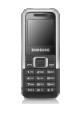 Desbloquear celular Samsung E1120