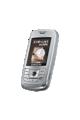 Desbloquear celular Samsung E250