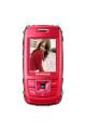 Desbloquear celular Samsung E250v