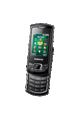 Desbloquear móvil Samsung E2550 Monte