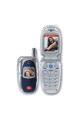 Desbloquear celular Samsung E310