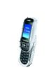 Desbloquear celular Samsung E350