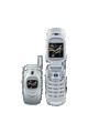 Desbloquear celular Samsung E600