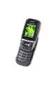 Desbloquear celular Samsung E630
