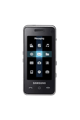 Desbloquear celular Samsung F490