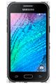 Desbloquear celular Samsung Galaxy J1