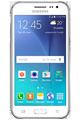Desbloquear celular Samsung Galaxy J2