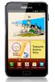 Desbloquear celular Samsung Galaxy Note