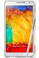 Desbloquear celular Samsung Galaxy Note 3