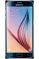 Desbloquear celular Samsung Galaxy S6