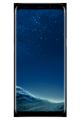 Desbloquear celular Samsung Galaxy S8 Plus