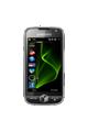 Desbloquear celular Samsung i8000 Omnia II