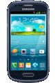 Liberar móvil Samsung i8190 Galaxy S3 Mini