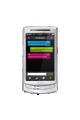 Desbloquear celular Samsung i8320
