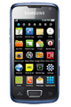 Desbloquear celular Samsung i8520 Galaxy Beam