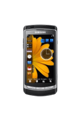 Desbloquear celular Samsung i8910 Omnia HD