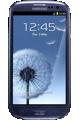 Desbloquear celular Samsung i9300 Galaxy S3