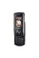 Desbloquear celular Samsung J700