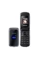 Desbloquear celular Samsung M310v