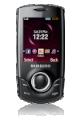 Desbloquear móvil Samsung S3100