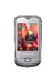 Desbloquear móvil Samsung S3370 Corby