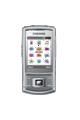 Desbloquear móvil Samsung S3500
