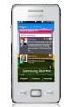 Desbloquear celular Samsung S5260 Star II