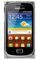 Desbloquear celular Samsung S6500 Galaxy Mini 2