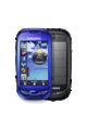 Desbloquear celular Samsung S7550 Blue Earth