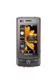 Desbloquear celular Samsung S8300v Ultra Touch