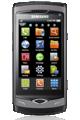 Desbloquear celular Samsung S8500 Wave