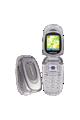 Desbloquear celular Samsung X480