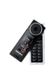 Desbloquear móvil Samsung X830