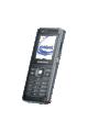 Desbloquear celular Samsung Z150