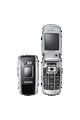 Desbloquear móvil Samsung Z500