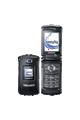 Desbloquear celular Samsung Z540V