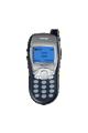 Desbloquear celular Sendo S230