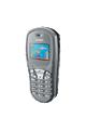 Desbloquear móvil Sendo S330