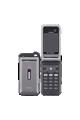 Desbloquear celular Sharp 703