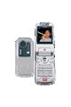 Desbloquear celular Sharp 902