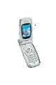 Desbloquear celular Sharp GX10