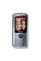 Desbloquear celular Sharp GX15