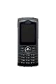 Desbloquear celular Sharp GX17